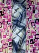 Sjaal funky